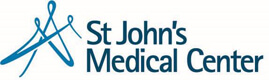 Teton Hospital Logo